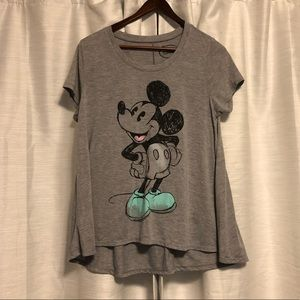 ❄️4/$25❄️ Disney Mickey Mouse T-Shirt